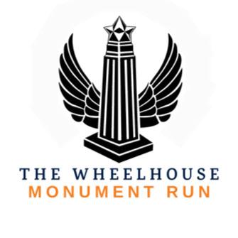 Monument+Run+Logo.jpg