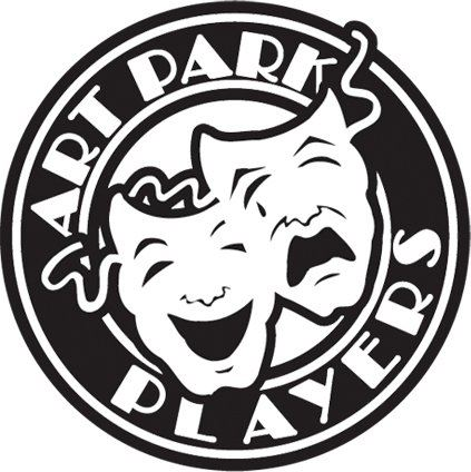 Art Park Players logo.jpg
