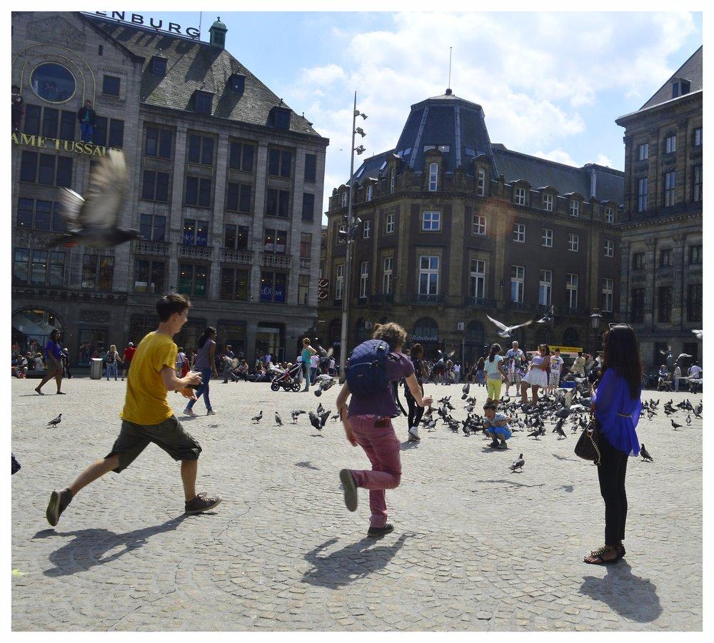 July 16, 2014- Amsterdam, Netherlands (14).JPG