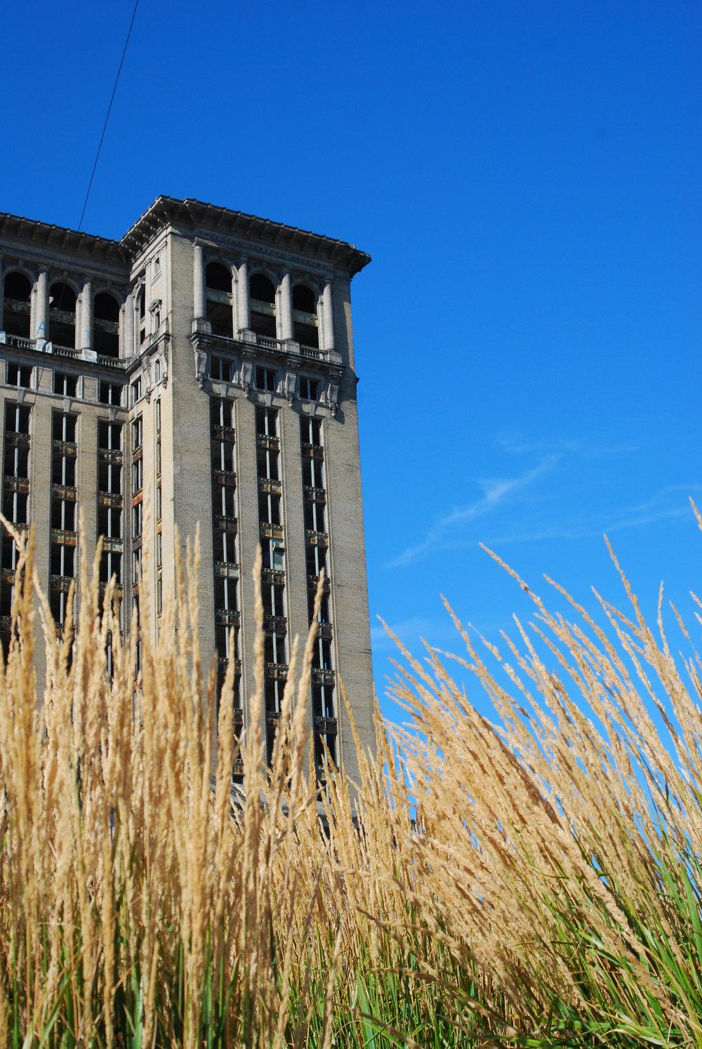 July 21, 2012- Michigan-Ohio  (12).JPG