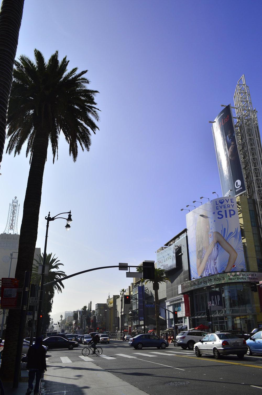 Mar. 15, 2013- LA (20).JPG