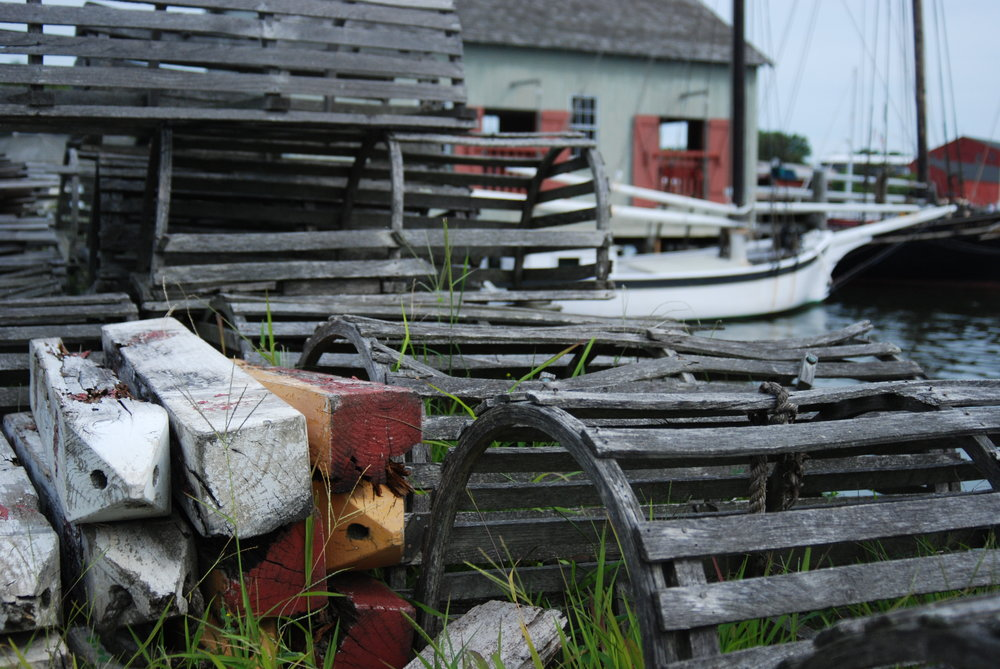 Aug. 21, 2010- Hartford CT+Mystic Seaport CT (82).jpg