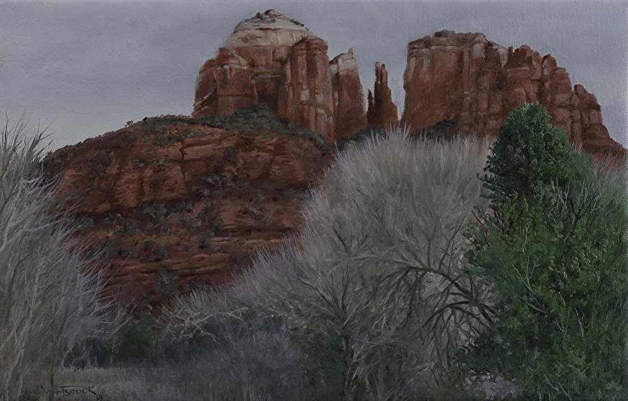 cathedral-rock.jpg