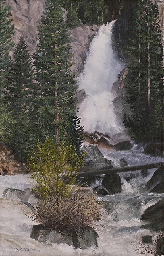 fish-creek-falls.jpg