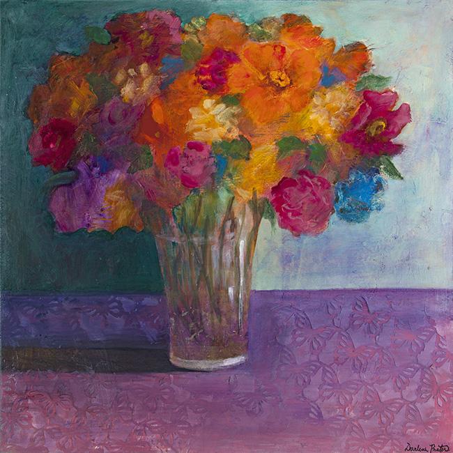 8414-flowers-in-clear-vase-WEB.jpg