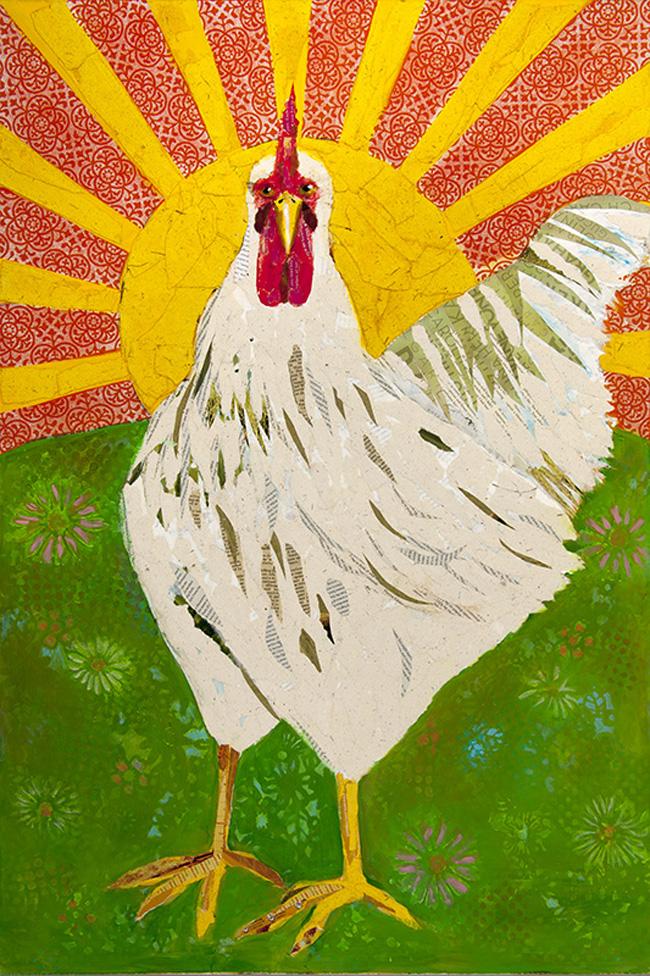 8436-white-rooster-WEB.jpg
