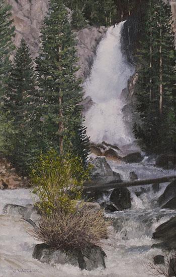 fish-creek-falls-OJS.jpg
