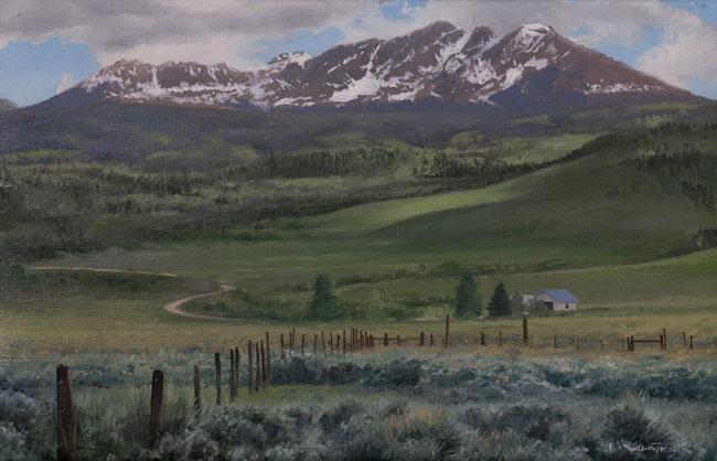 brush-creek-ranch-OJS-2.26-Mb.jpg