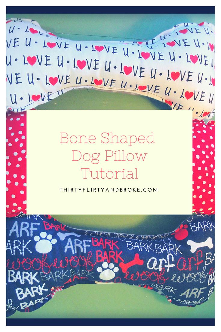 Dog Pillow tutorial.png