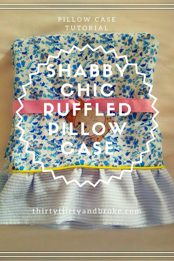 Pillow case tutorial.png