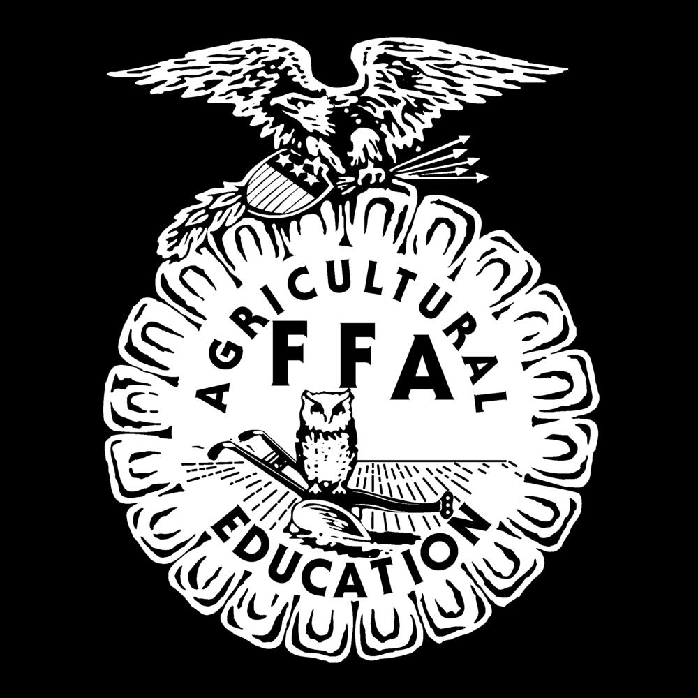 ffa-logo-black-and-white.png