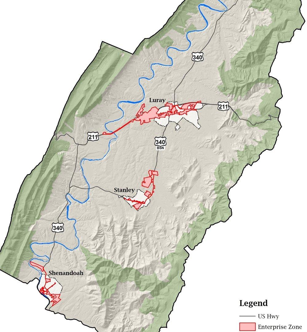 County_EZ_Overview.jpg