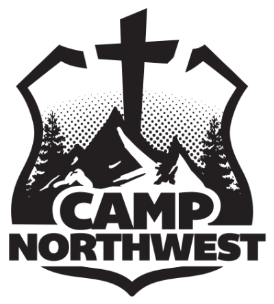 Camp Northwest
