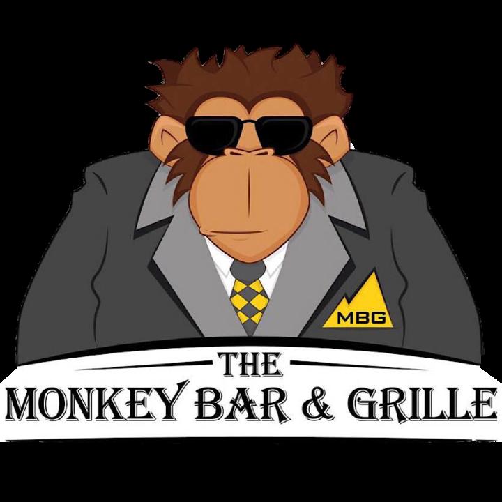 Monkey Bar & Grille