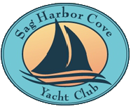 Boat-Hampton-Sag-Harbor-Cove-Yacht-Club.png