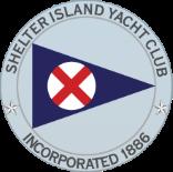 Boat-Hampton-Shelter-Island-Yacht-Club.png