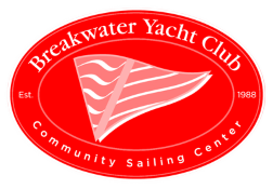 Boat-Hampton-Breakwater-Yacht-Club.png