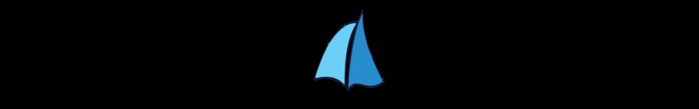 Sailboat-01.png