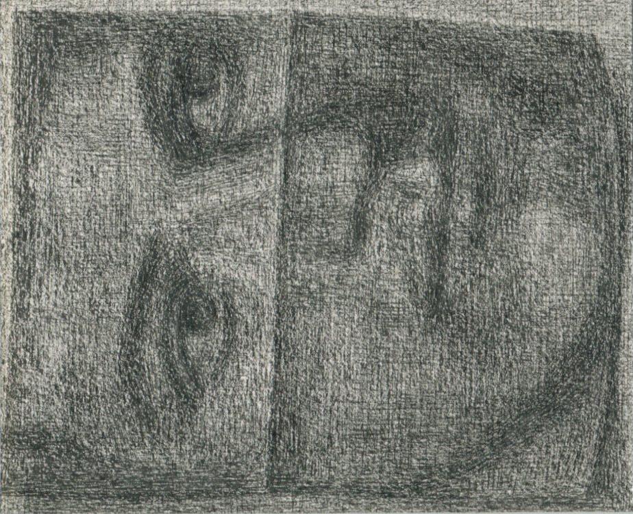 titian folded.jpg