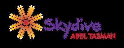 Skydive-Abel-Tasman-logo-web.png