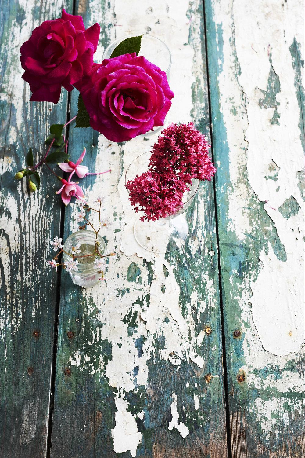 rosestilllife copy.jpg