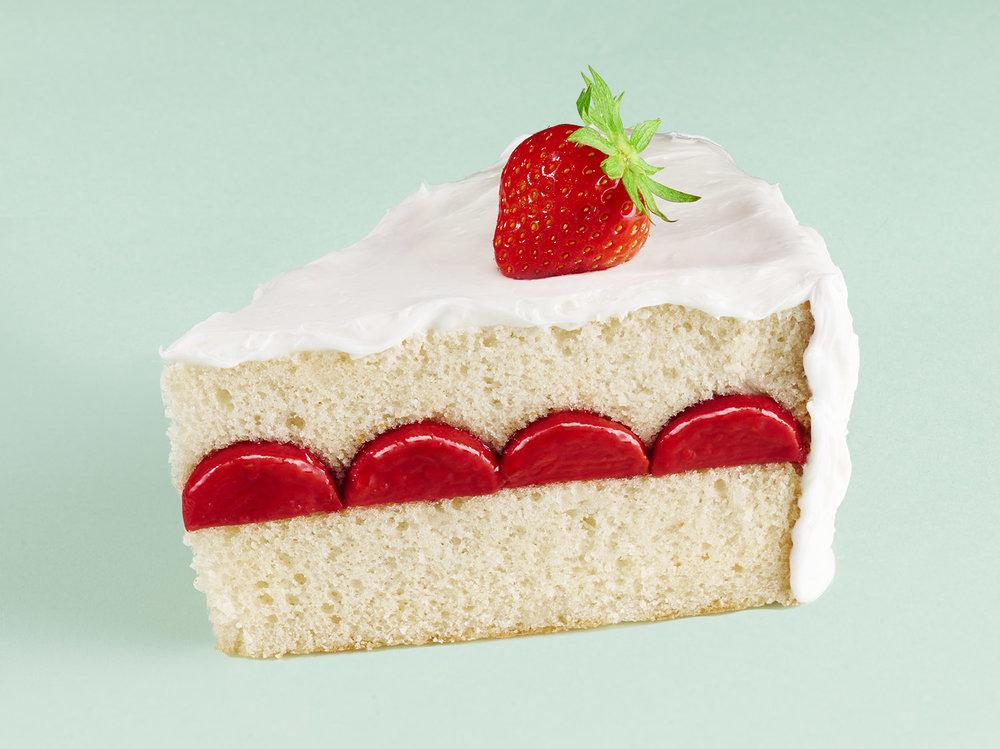 CakeLayers copy.jpg