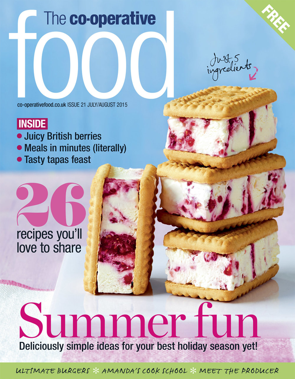 Co-opisummercover copy.jpg
