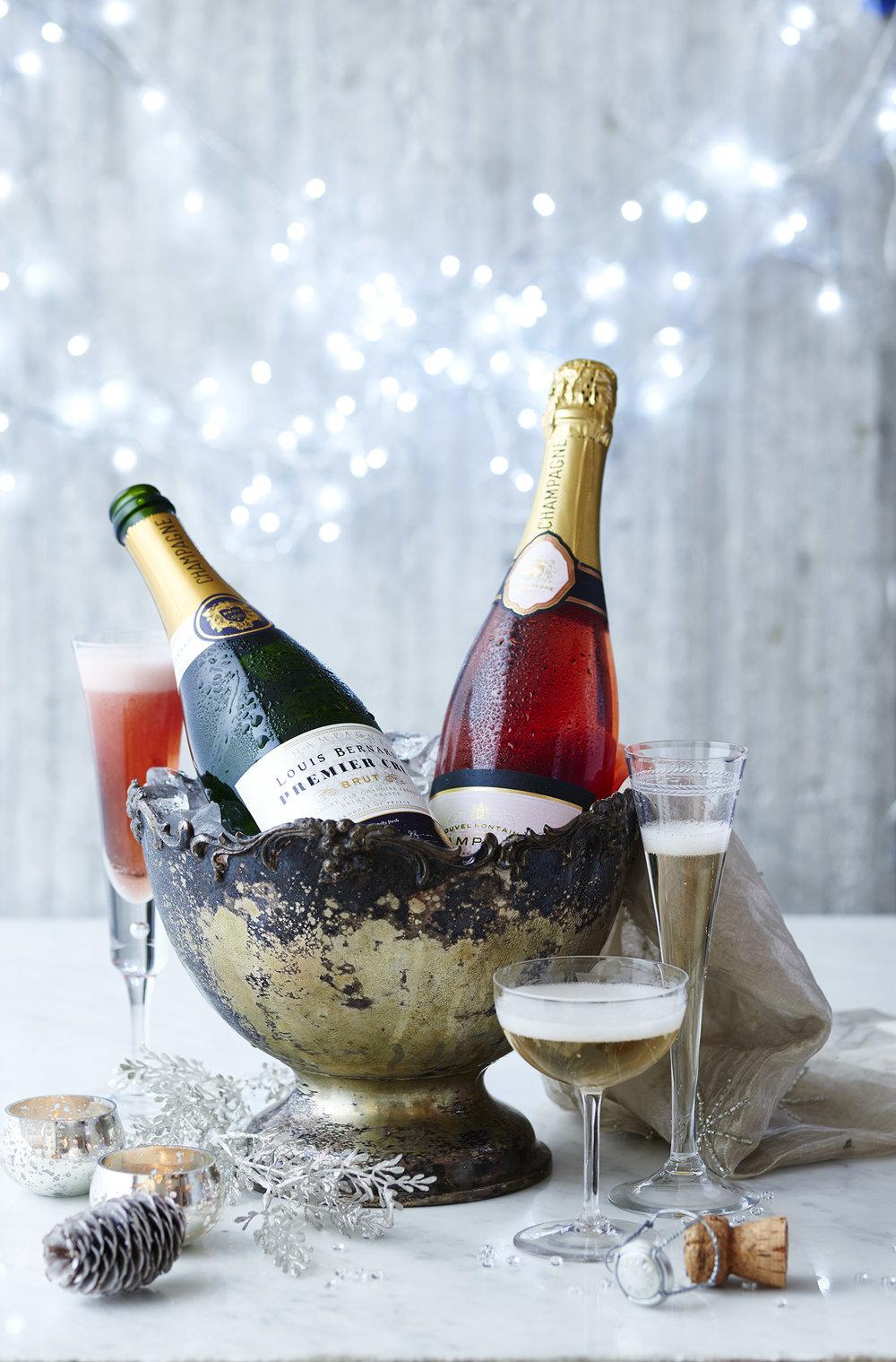 champagnecover.jpg