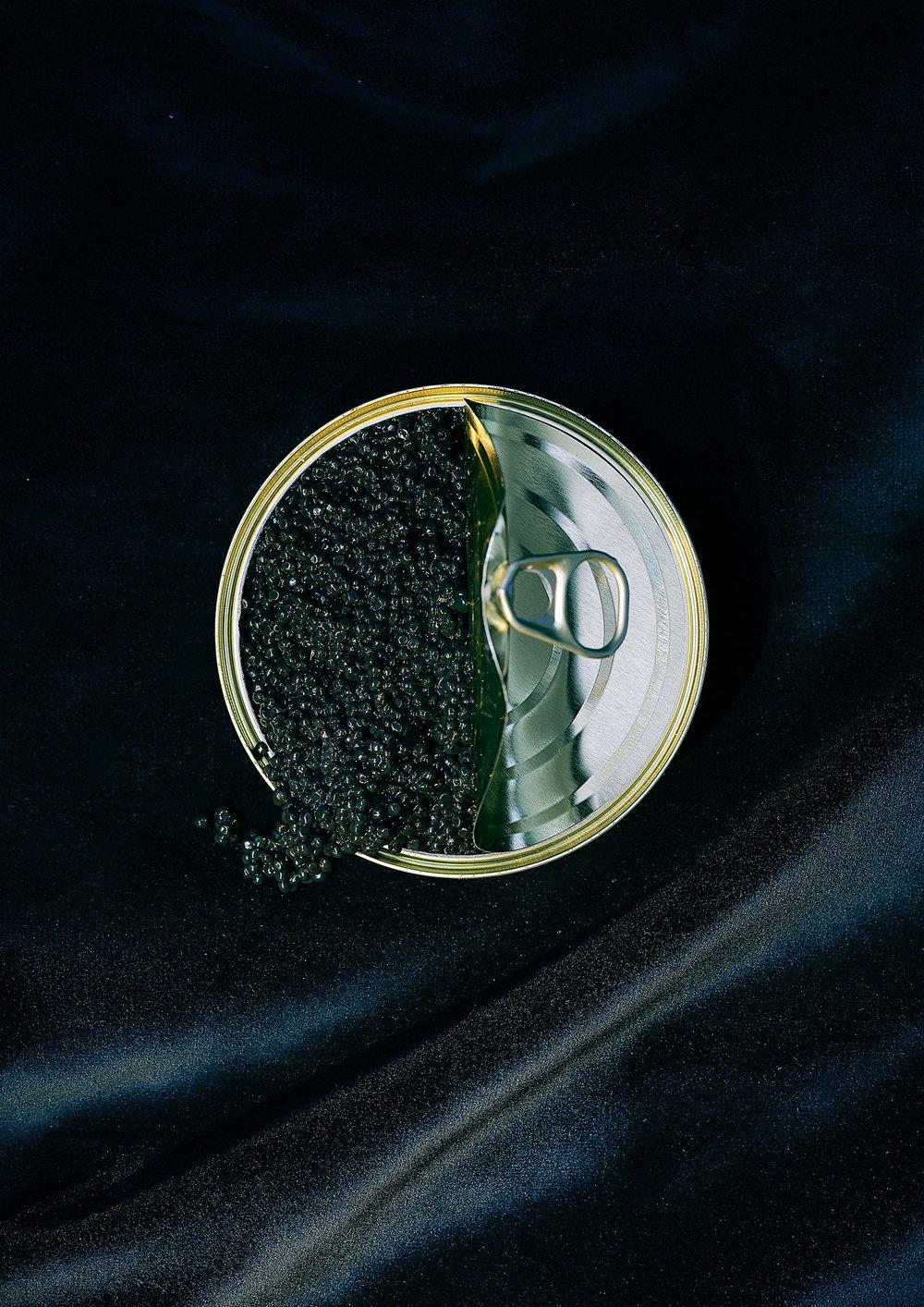 Caviar_A3 copy.jpg