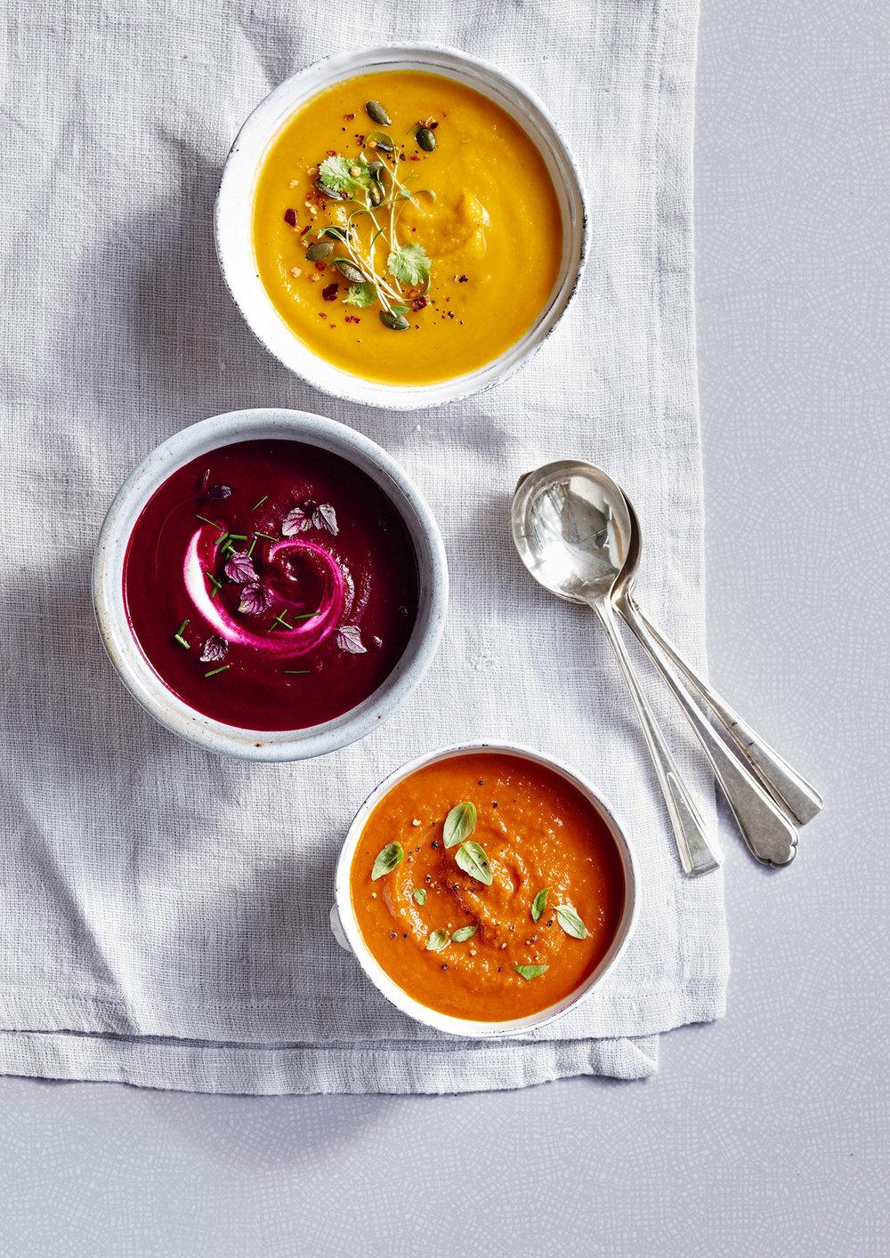 Soup_A3.jpg