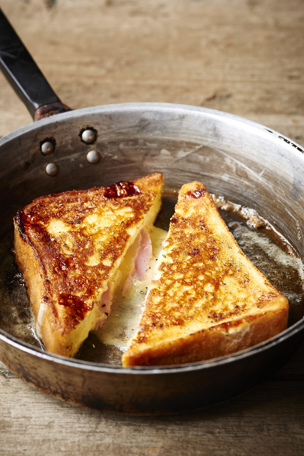 ham+cheesefrenchtoast copy.jpg