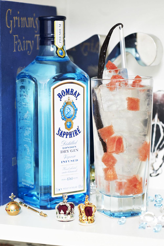 Bombay Sapphire copy.jpg