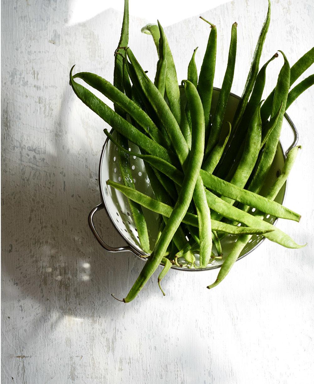 Howtogrow_beans copy.jpg