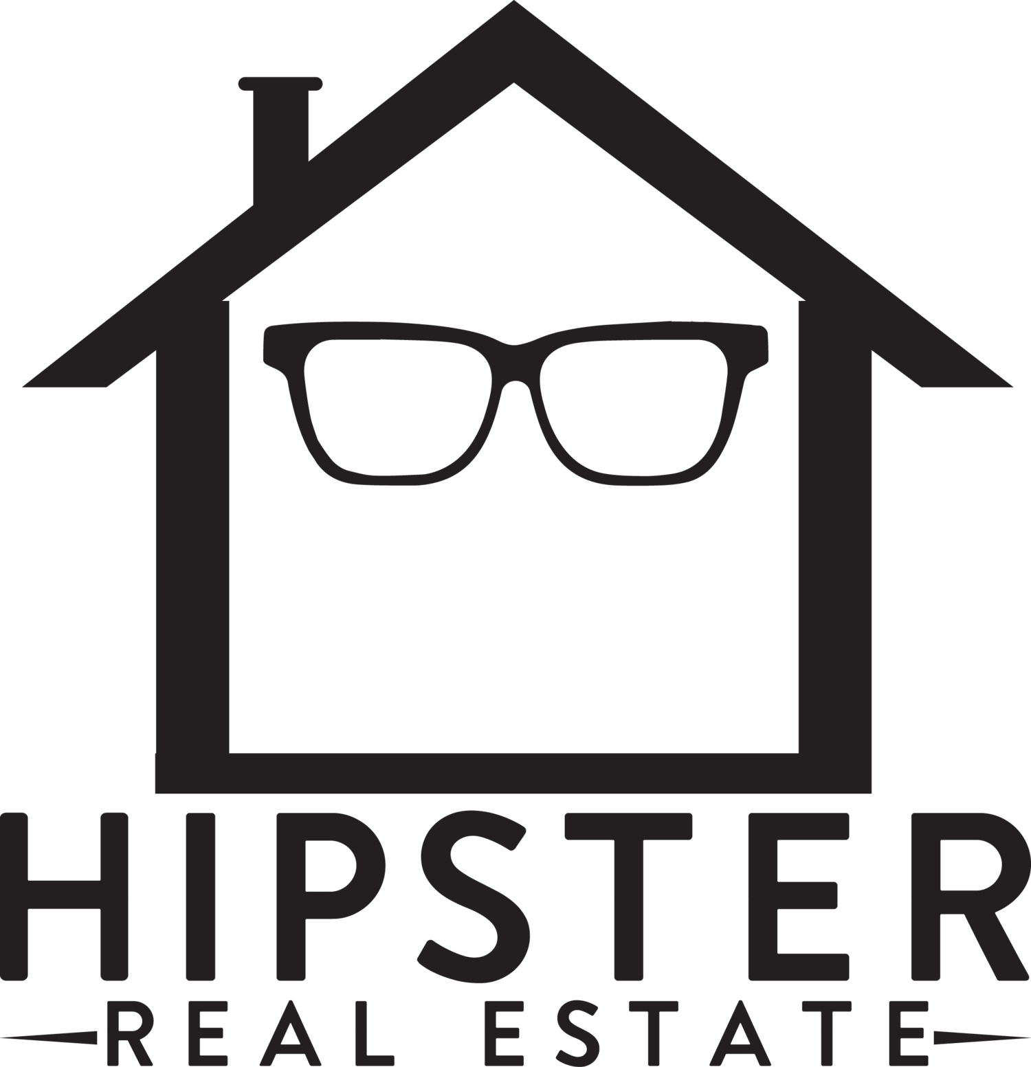 Hipster Real Estate