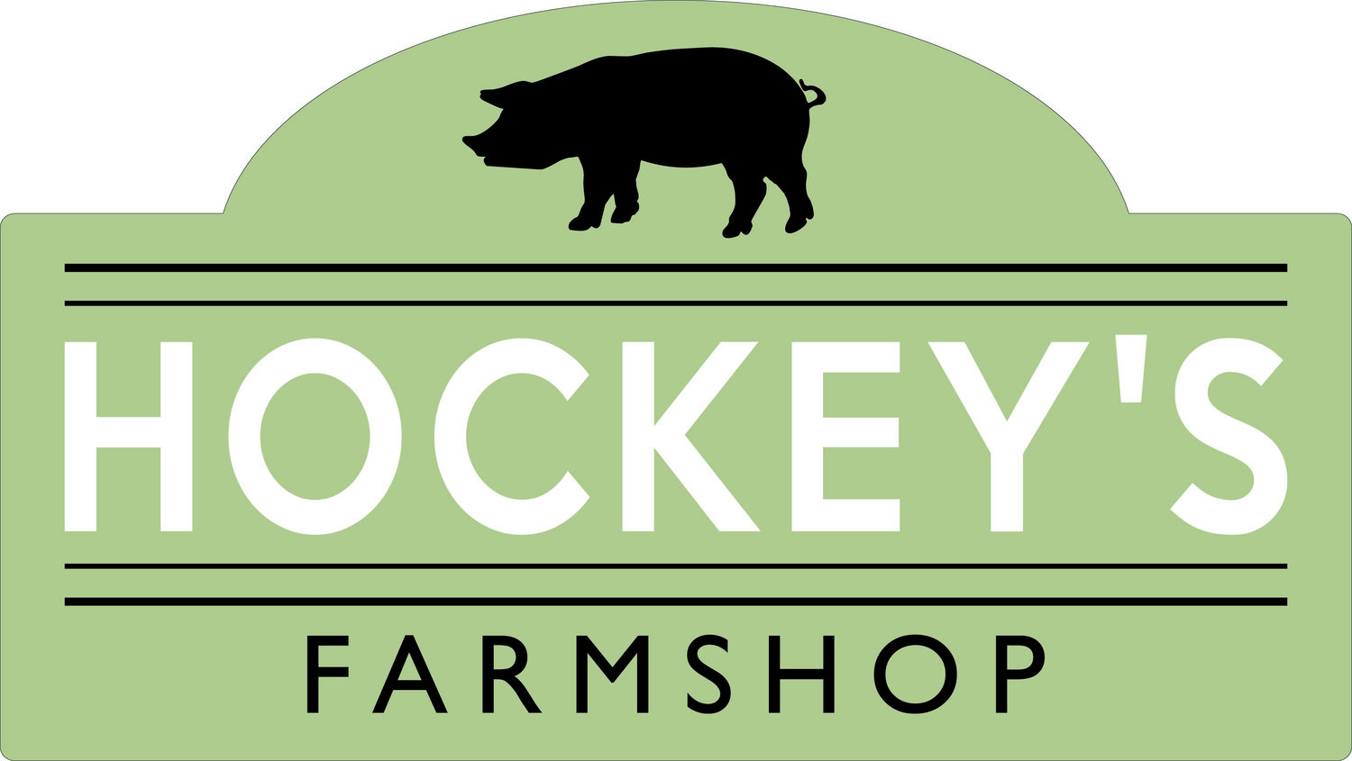 Hockey's Farm
