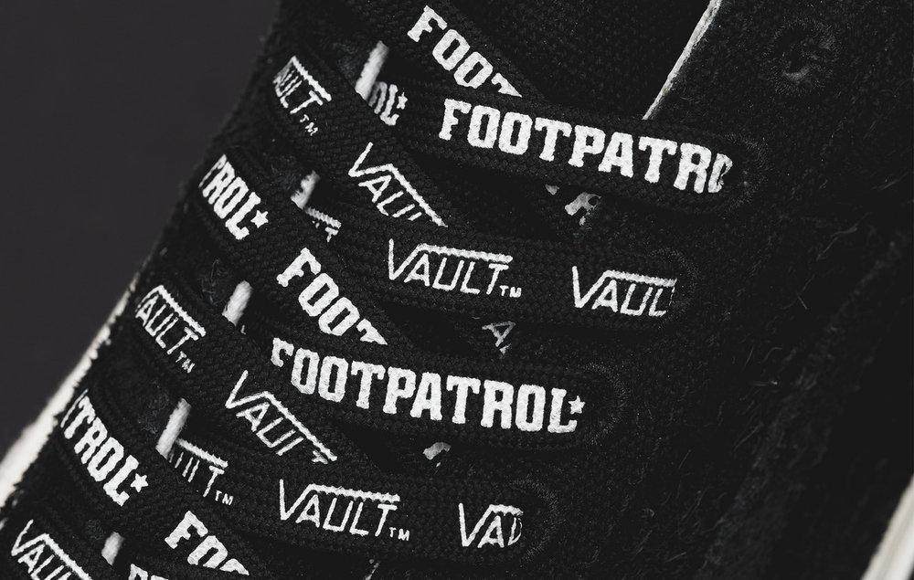 Footpatrol_VANS_Asset_09.jpeg