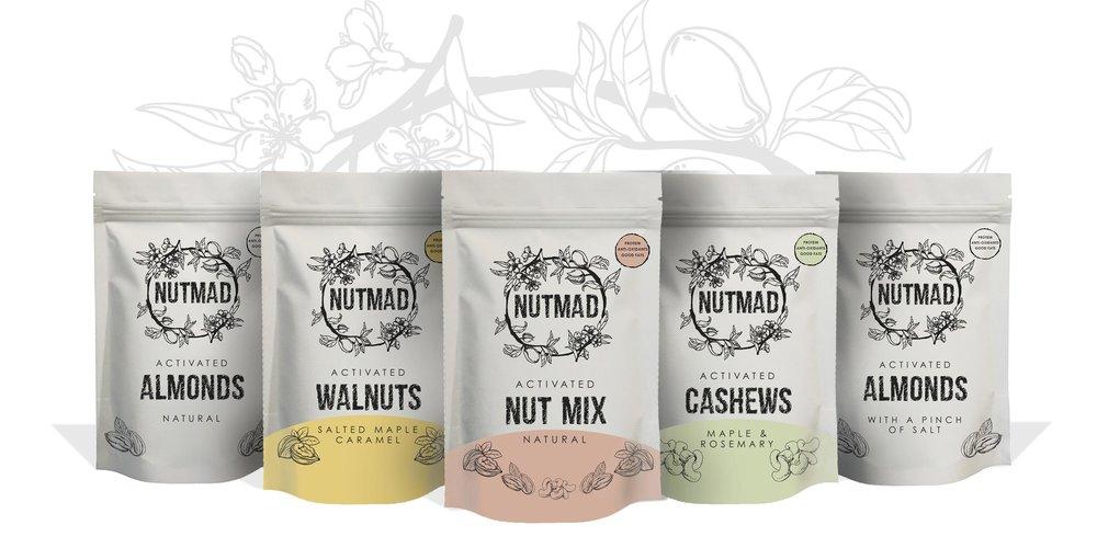 Nutmad full product range.jpg