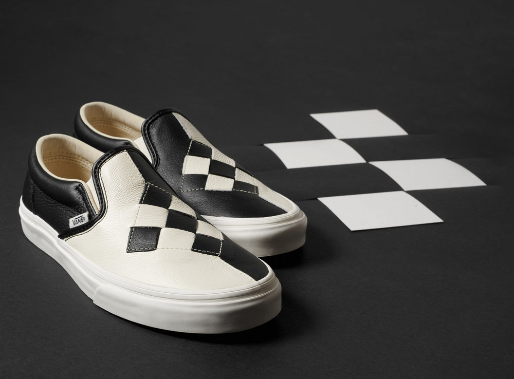 SP19_Classics_VN0A38F7VMW_ClassicSlip-On_WovenLeather_Checkerboard-SnowWhite.jpeg