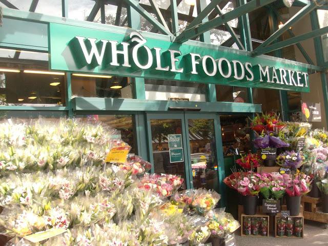 WFM Kitsilano Store Front 001.jpg