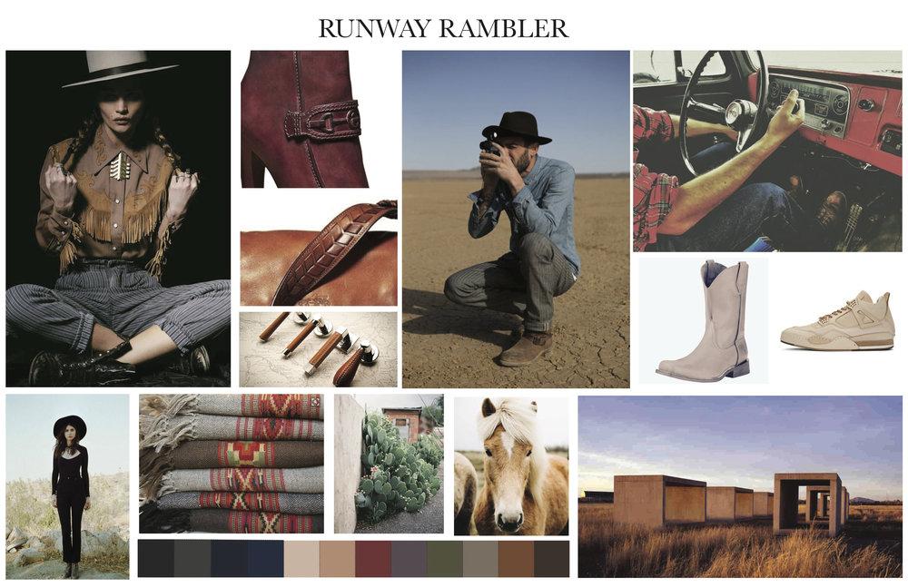 runway rambler copy.jpg