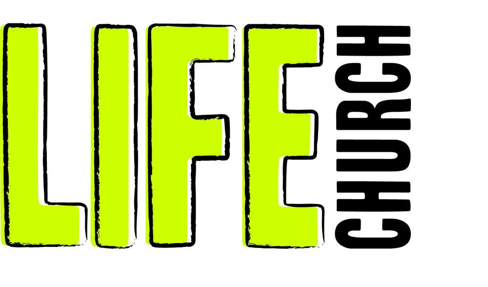 LifeChurchLogo_Color.jpg