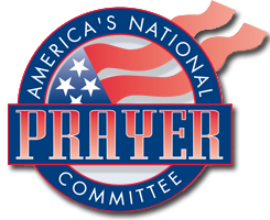 National Prayer Committee Logo.png