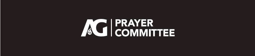 Assemblies of God Prayer Committee logo.jpeg