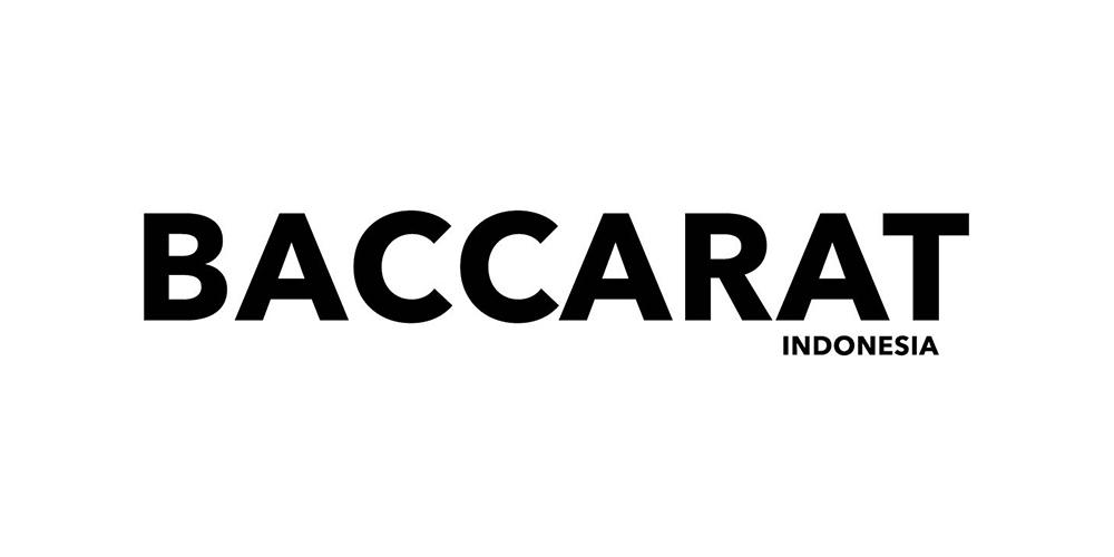 orel-brodt-baccarat-indonesia.jpg
