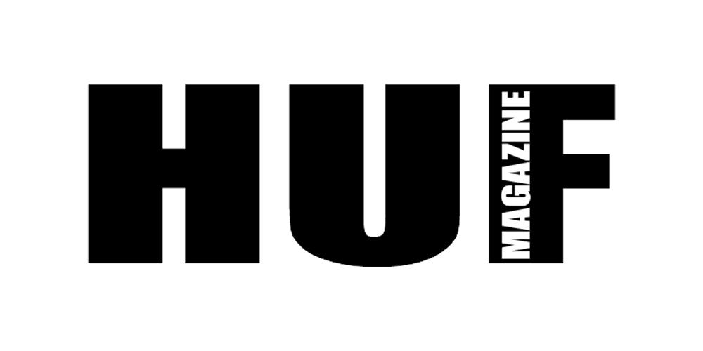 orel-brodt-huf-magazine.jpg