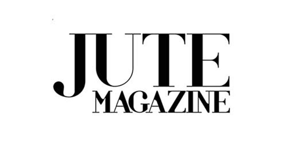 orel-brodt-jute-magazine.jpg