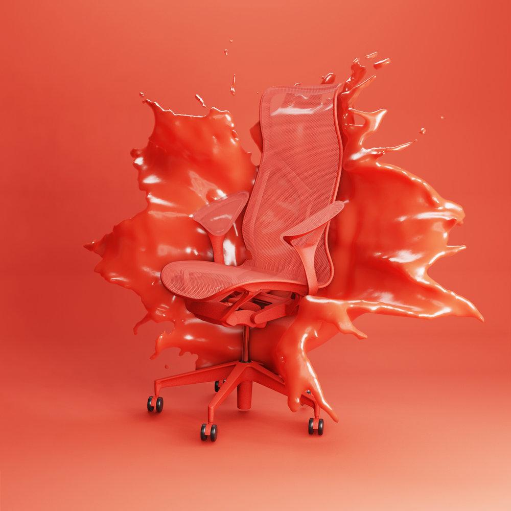 red0032.jpg