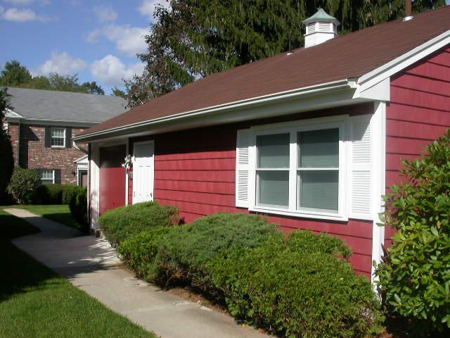 Wilmington Ma Home Exterior Renovations
