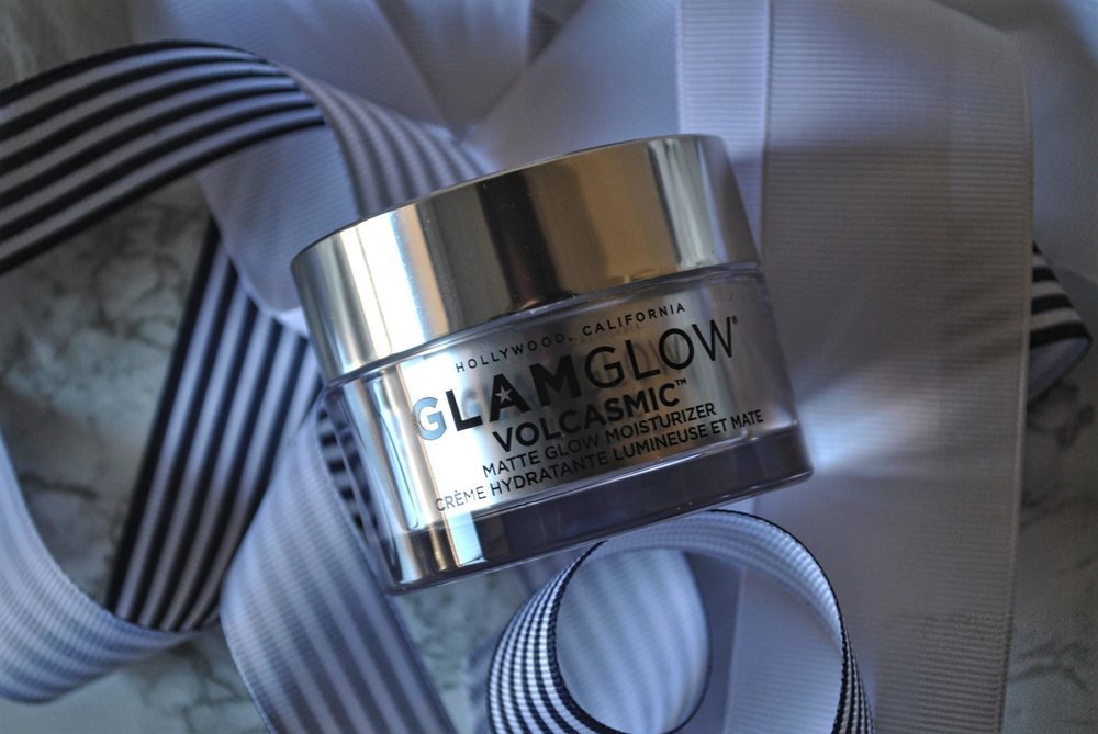 The-Hungarian-Brunette-Glamglow-Volgasmic-Beauty-Review.jpg