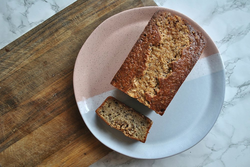The-Hungarian-Brunette-Super-Banana-Bread-Sliced.jpg